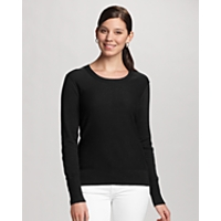 Broadview Scoop Neck Sweater