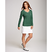 McKenzie V Neck Sweater