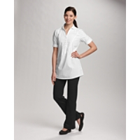 3/4 Sleeve Gatewood Tunic