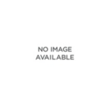 Brighton Camden 2-Tone Reversible Watch