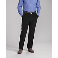 B&T Walker Corduroy Pant