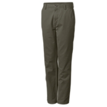 Curtis Twill Pant