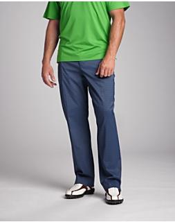 CB DryTec Newport Flat Front Pant