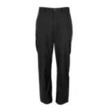 CB WeatherTec Summit Pant