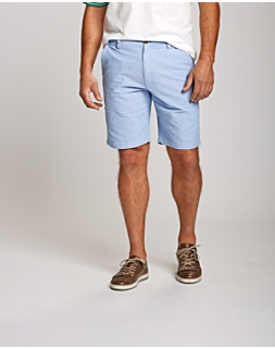 B&T Bristol Oxford Short