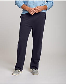 Emery Track Pant