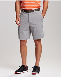 Barclay FF Short