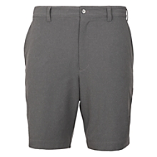 CB Drytec Bainbridge FF Short