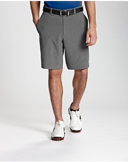 B&T CB Drytec Bainbridge FF Short