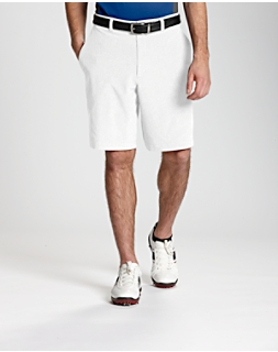 B&T CB Drytec White Bainbridge FF Short