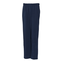 B&T West Coast Track Pant