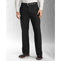 B&T Everett Flat Front Trouser