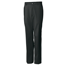 CB DryTec Defender Flat Front Pant