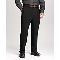 CB DryTec Defender Flat Front Pant