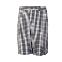 CB DryTec Bay Plaid Short