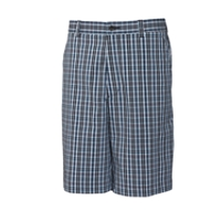 CB DryTec Beach Plaid Short