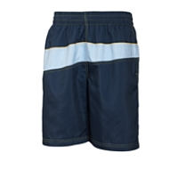 B&T Portage Color Block Swim Trunk