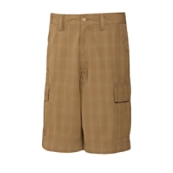 B&T Interurban Cargo Short