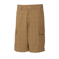 Interurban Cargo Short