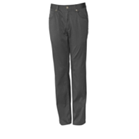 B&T Colin Five Pocket Twill