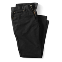 Sandhill Five Pocket