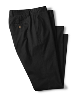 Harbor Flat Front Pant