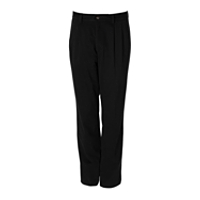 B&T Harbor Pleated Pant