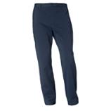 CB DryTec Pin Stripe Flat Front Pant