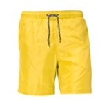 Jetty Solid Swim Short