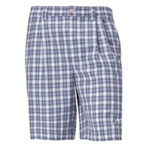 B&T Sherwood Pleated Short