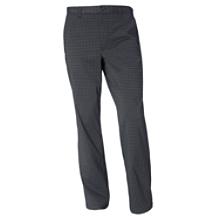 CB DryTec Hinged Flat Front Trouser