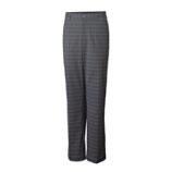 CB DryTec Swift Flat Front Pant