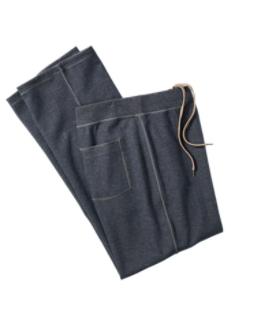 Hadden Reversible Pant