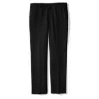 CB DryTec Ally Flat Front Pant