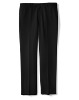 CB DryTec Ally Flat Front Pant