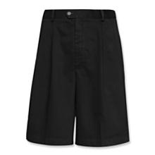 B&T CB Classic Wrinkle Free Short