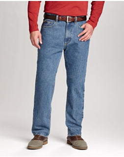 B&T 5 Pocket Jean