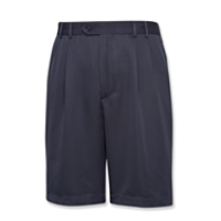 B&T Cocona CB DryTex Luxe Short