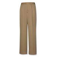 Cocona CB DryTec Luxe Trouser