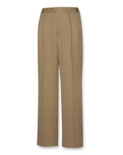 B&T Cocona CB DryTec Luxe Trouser