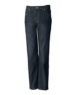 B&T West Mercer Jean