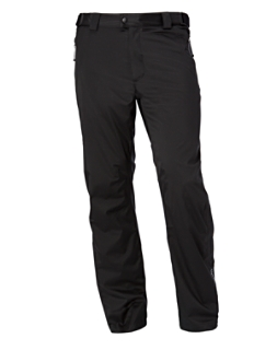 CB WeatherTec Lord Trouser