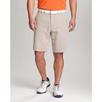 Cocona CB DryTec Luxe Flat Front  Short