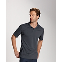CB DryTec Kingston Pique Polo