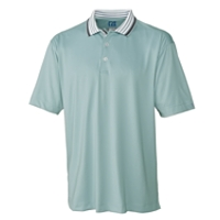 CB DryTec Choice Polo