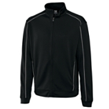 B&T CB DryTec Edge Full Zip