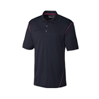 CB DryTec Elk Point Polo