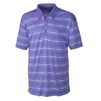 B&T Scenic Stripe Polo
