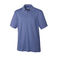 B&T Nano CB DryTec Luxe Gregory Polo