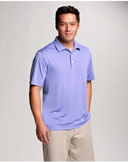 CB DryTec Willows Polo